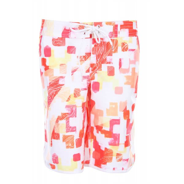 Liquid Force Angel Boardshorts