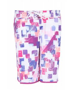 Liquid Force Angel Boardshorts Purple