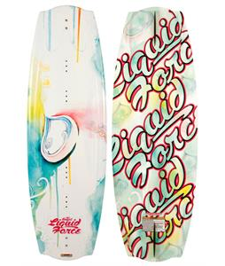 Liquid Force Angel Wakeboard 130