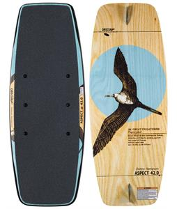 Liquid Force Aspect Wakeskate