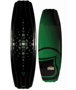 Liquid Force Axis Wakeboard 143