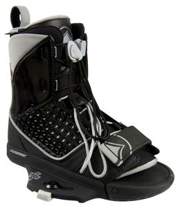 Liquid Force B1 Wakeboard Bindings