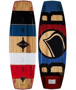 Liquid Force B.O.B. Wakeboard