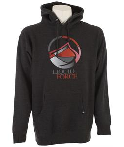 Liquid Force Broken Pullover Hoodie