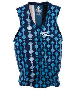 Liquid Force Cardigan Comp Wakeboard Vest