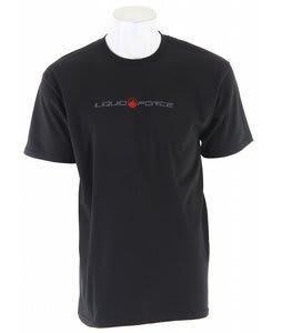 Liquid Force Corpo T-Shirt