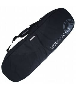 Liquid Force Week End Bag