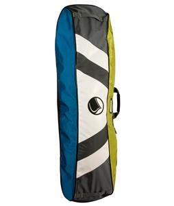 Liquid Force Day Tripper DLX Wakeboard Bag
