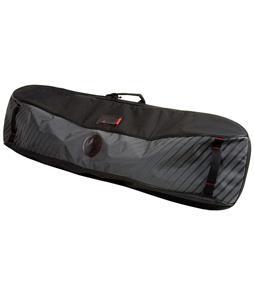 Liquid Force Day Tripper DLX Wakeboard Bag