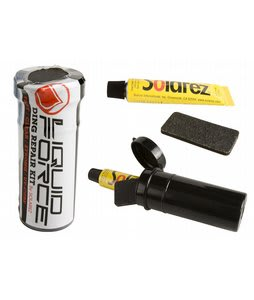 Liquid Force Ding Repair Kit Wakeboard Accessories