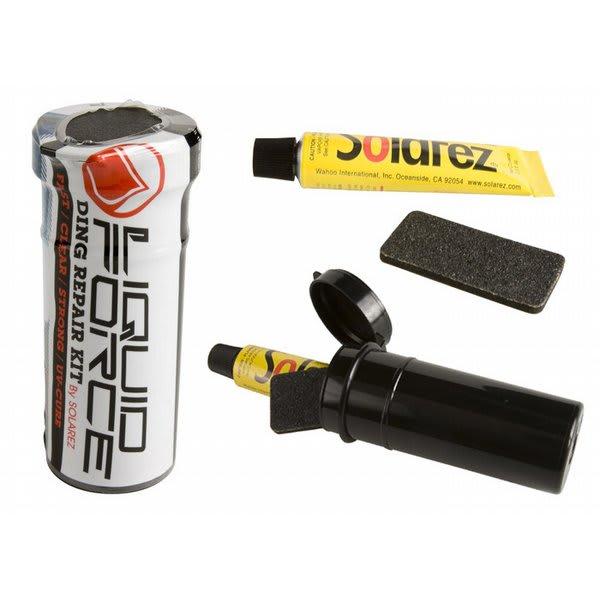 Liquid Force Ding Repair Kit Wakeboard Accessories