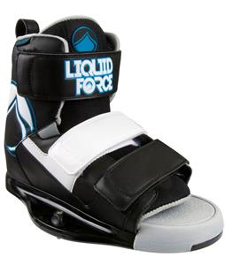 Liquid Force Domain Wakeboard Bindings