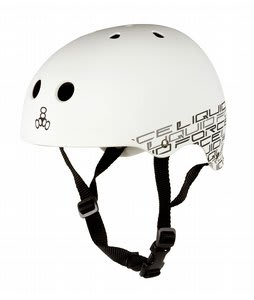 Liquid Force Drop Wakeboard Helmet