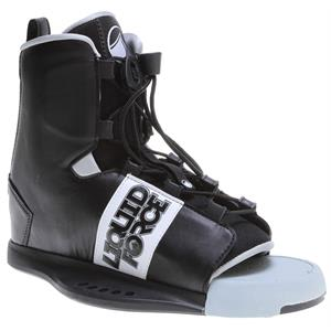 Liquid Force Element Wakeboard Bindings