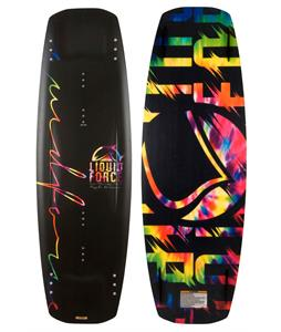 Liquid Force FLX Wakeboard 134