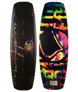 Liquid Force FLX Wakeboard 138