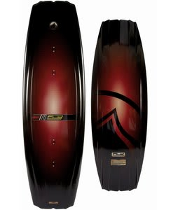 Liquid Force Fly S4 Wakeboard 142