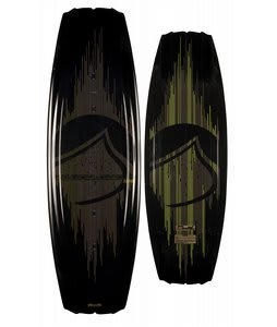 Liquid Force Fly S4 Wakeboard Blem