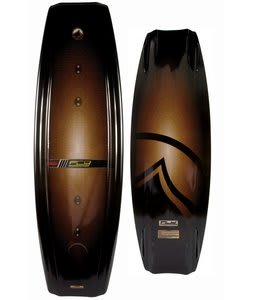 Liquid Force Fly Shane Wakeboard 142 Blem