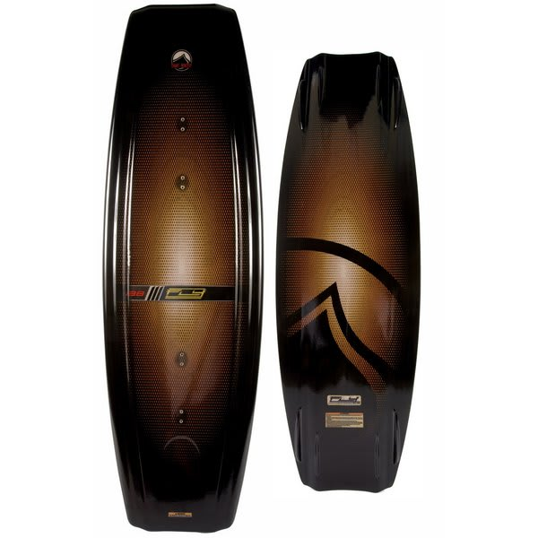 Liquid Force Fly Shane Wakeboard