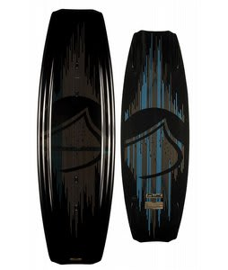 Liquid Force Fly Shane Wakeboard 142