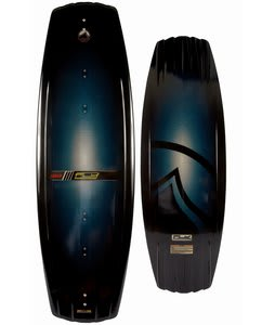 Liquid Force Fly Watson Wakeboard