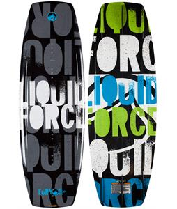 Liquid Force Fury Wakeboard