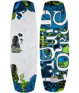 Liquid Force Harley Classic Wakeboard