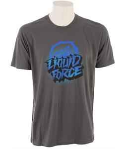 Liquid Force Harley T-Shirt