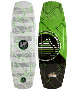 Liquid Force Harley Wakeboard 131