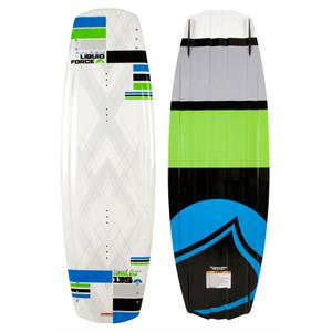 Liquid Force Harley Wakeboard 135