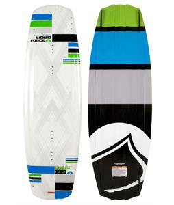 Liquid Force Harley Wakeboard 139