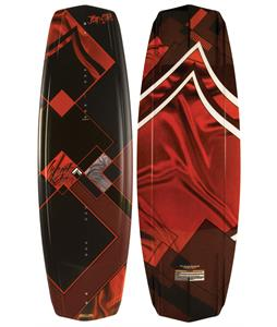 Liquid Force Jett Wakeboard 132 Blem
