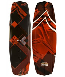 Liquid Force Jett Wakeboard 136