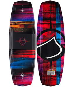 Liquid Force Jett Wakeboard