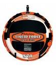 Liquid Force Let It Ride 70 Towable Tube 70 - thumbnail 1