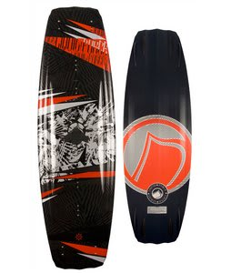 Liquid Force Lyman LTD Wakeboard 135