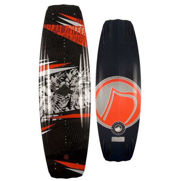 Liquid Force Lyman LTD Wakeboard