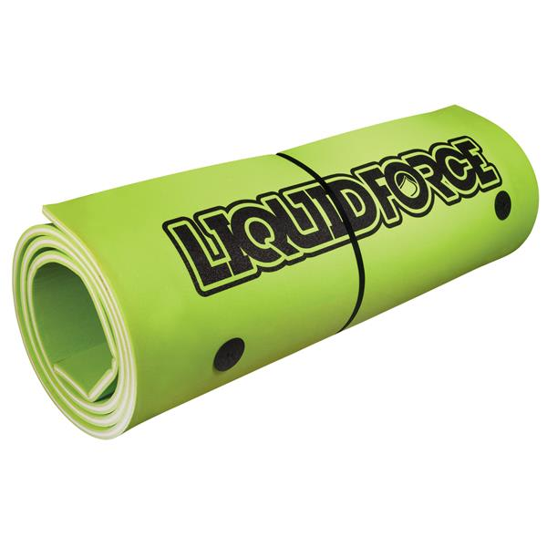 Liquid Force Magic Floating Carpet Tube 6ft x 18ft