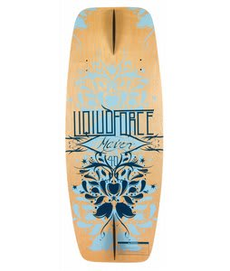 Liquid Force Maven Wakeskate 40