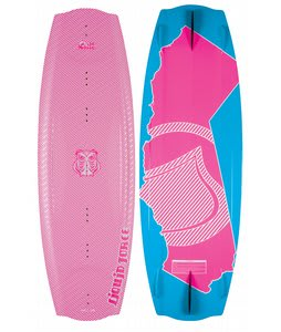 Liquid Force Melissa Wakeboard 134