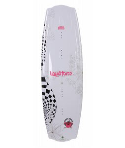 Liquid Force Melissa Wakeboard 138 