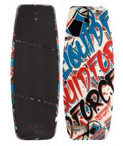 Liquid Force Mod Grind Wakeskate 40