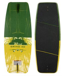 Liquid Force Mod Grind Wakeskate 40In