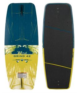 Liquid Force Mod Grind Wakeskate 42In