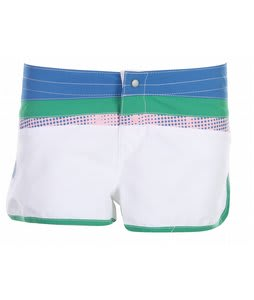 Liquid Force Momentum Boardshorts