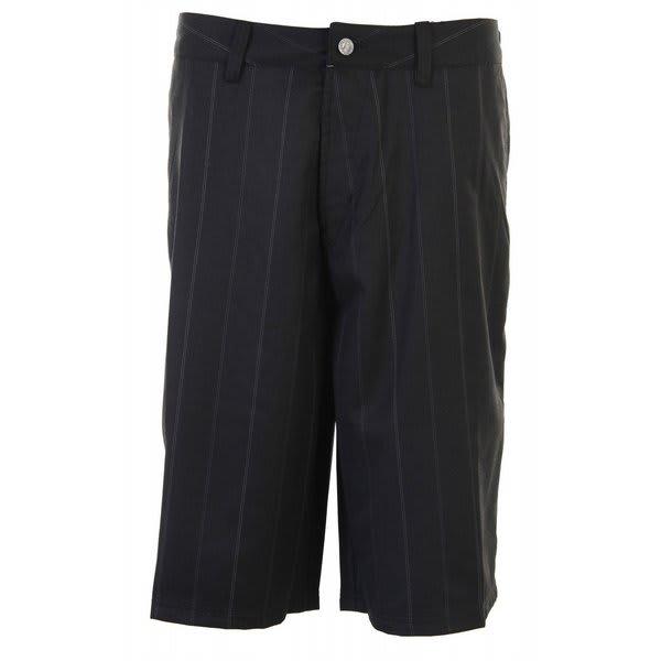 Liquid Force Nu Labretta Shorts