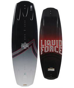 Liquid Force Omega Wakeboard 131