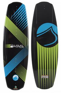 Liquid Force Omega Wakeboard 135