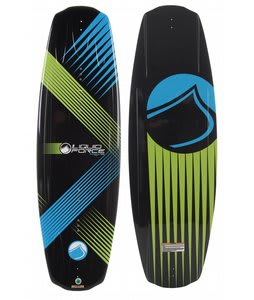 Liquid Force Omega Wakeboard Blem 143